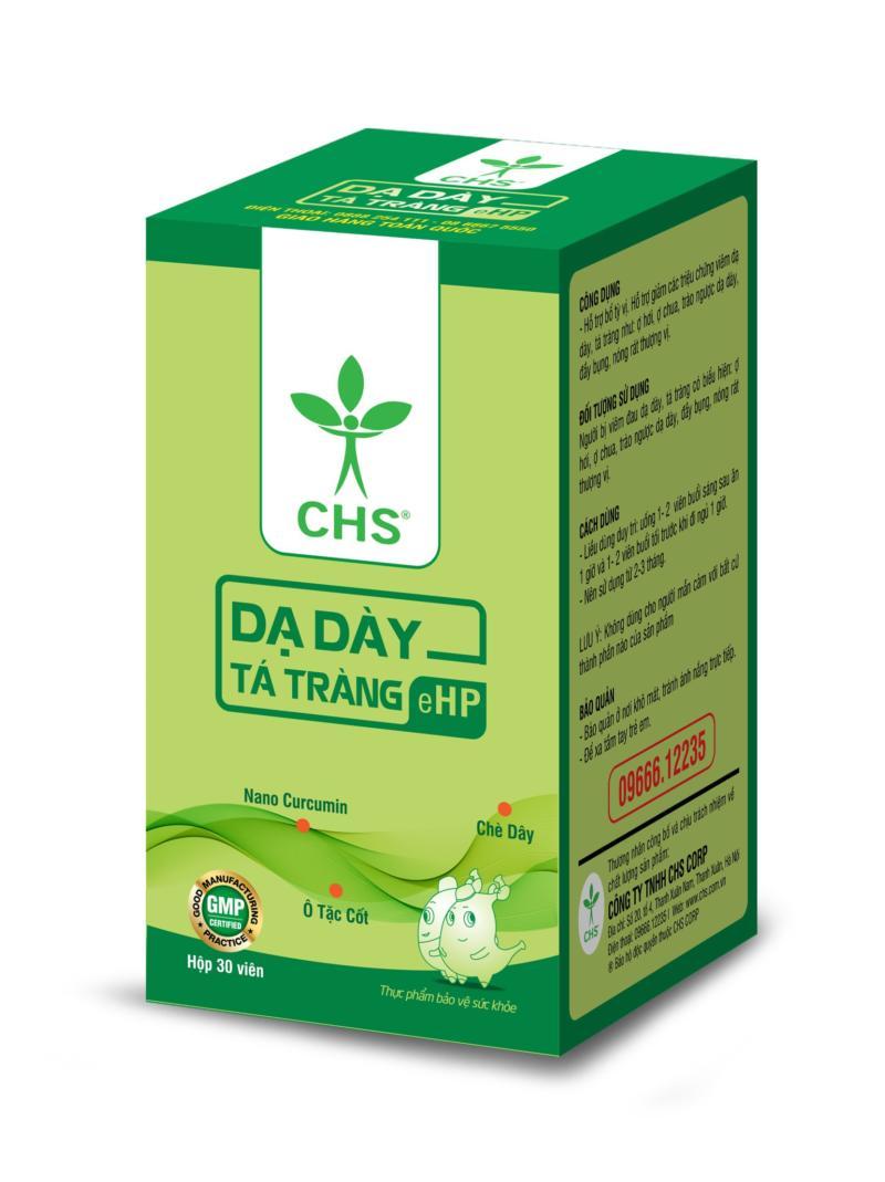 Da-day-ta-trang-ehp-3d
