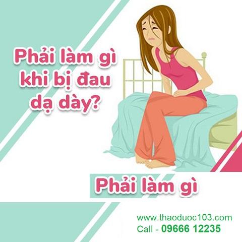 dau-da-day-phai-lam-gi-het