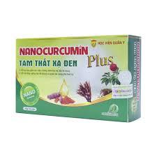 nano-curcumin-tam-that-xa-den