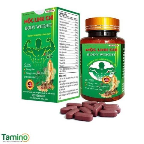 thuoc-tang-can-moc-linh-chi-body-weight