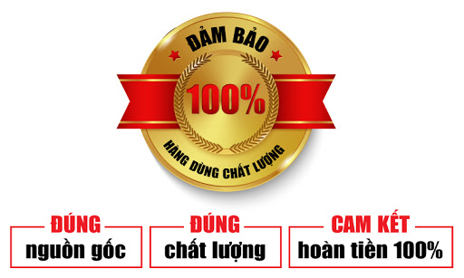 da-day-ehp-chinh-hang