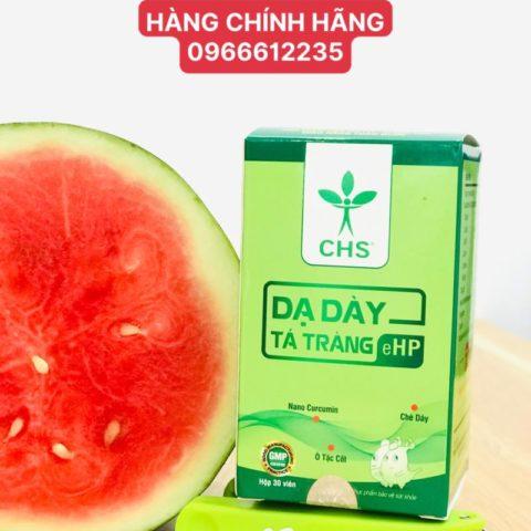 da-day-ta-trang-ehp-0966612235