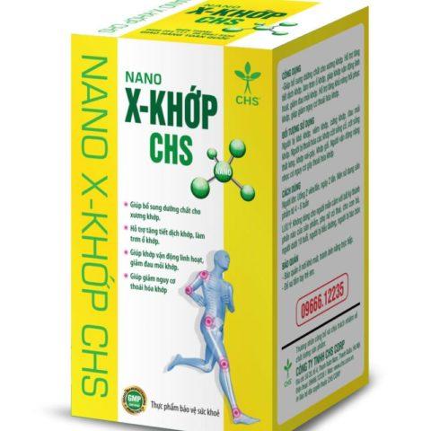 nano-x-khop