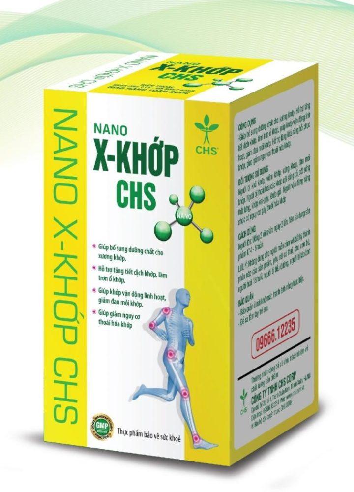 nano-x-khop-vien-quan-y-103