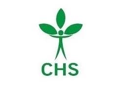 logo-hang-duoc-chs