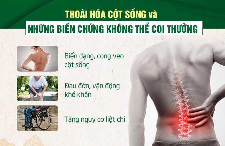 chua-thoai-hoa-cot-song